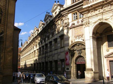 http://commons.wikimedia.org/wiki/User:Daniel_Baránek