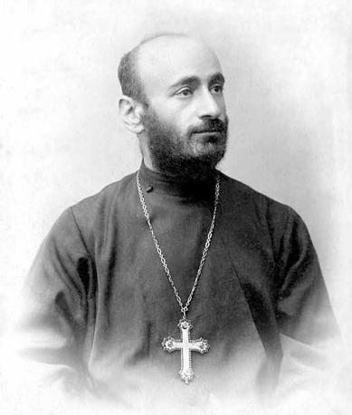 Komitas_1902.jpg