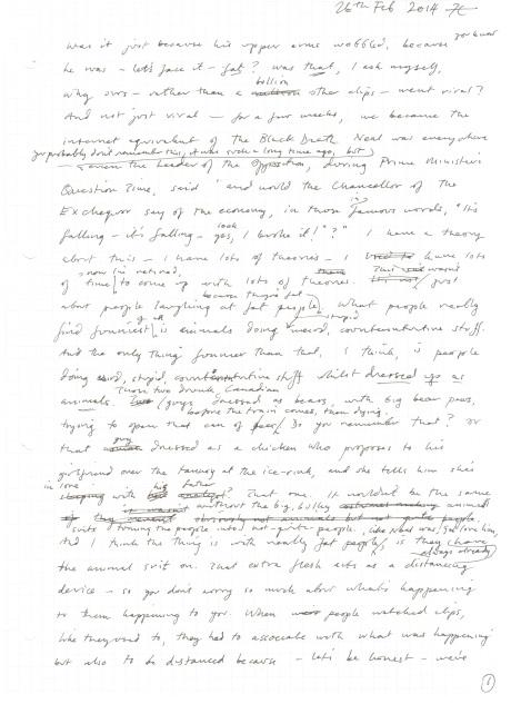 manuscript.jpeg