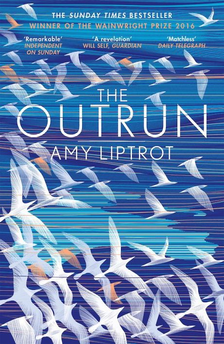 the-outrun-paperback-cover-9781782115489.600x0.jpg