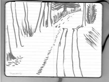 Hawthornden 10