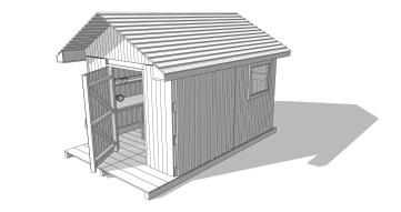 shed-sketch-6.jpg