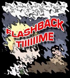 flashbacktime.jpg