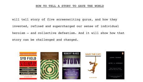 How to Tell a Story to Save the World One Page Pitch small copy-1.png